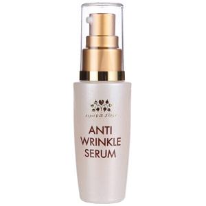 anti-wrinkle-serum-300-x-300.jpg